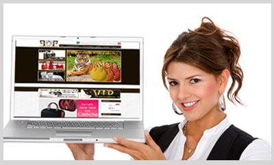 site_marchand.jpg