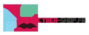 Cyber-Shop
